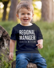 Regional Manager Youth T-Shirt lifestyle-youth-tshirt-front-4