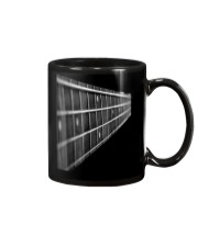 Beautiful design for guitar lover Mug thumbnail