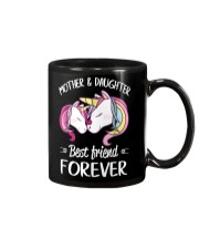 Mother and Daughter Best Friend Forever Mug thumbnail