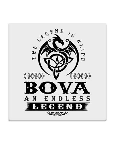 BOVA bd back