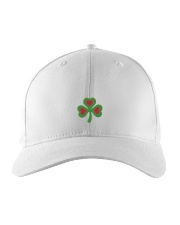 Lucky me Embroidered Hat tile