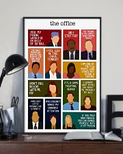The Office 11x17 Poster lifestyle-poster-2