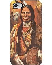 Native Phone Case i-phone-8-case