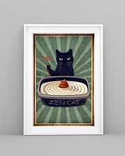 Cat Lover 11x17 Poster lifestyle-poster-5