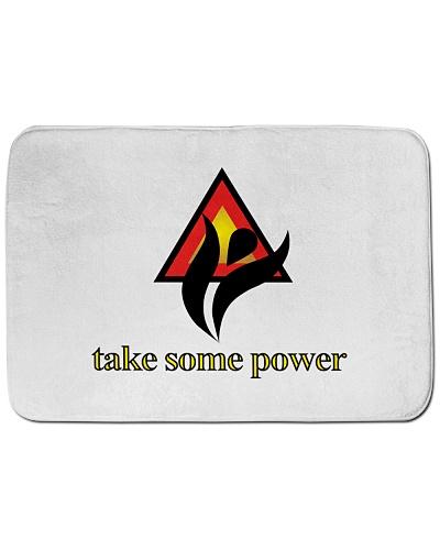Take Some Power