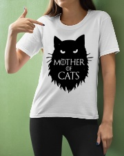 Game of Cat Ladies T-Shirt apparel-ladies-t-shirt-lifestyle-front-10