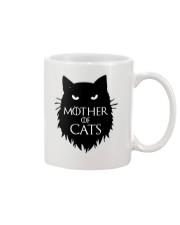 Game of Cat Mug thumbnail