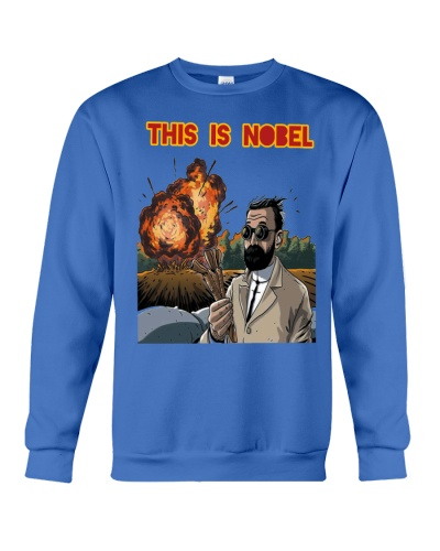 Noble T-shirts Limited offer you will not find the