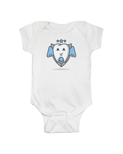 Best Design for your baby