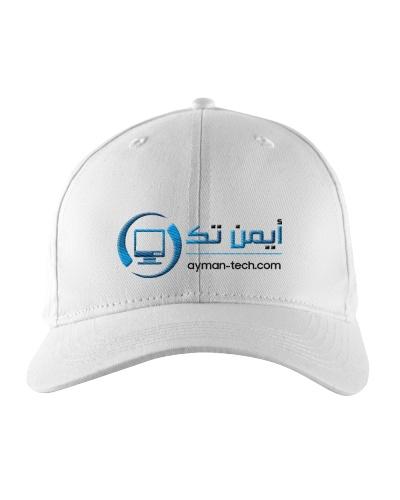 Ayman Tech