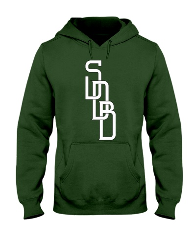 SDB Stephdabrah clothing