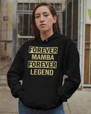 LEGEND Hooded Sweatshirt apparel-hooded-sweatshirt-lifestyle-08
