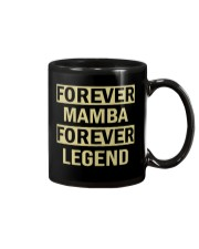 LEGEND Mug tile