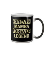 LEGEND Color Changing Mug thumbnail
