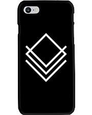 Suits Phone Case Phone Case i-phone-7-case