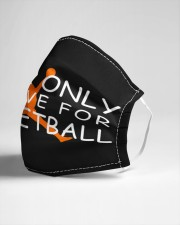only remove for basketball Cloth face mask aos-face-mask-lifestyle-21