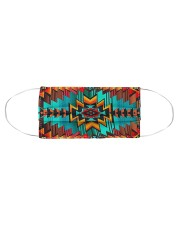 Native mask 4 Cloth face mask aos-face-mask-coverlet-lifestyle-front-01