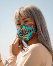 Native mask 4 Cloth face mask aos-face-mask-lifestyle-20