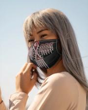 Native mask 2 Cloth face mask aos-face-mask-lifestyle-20