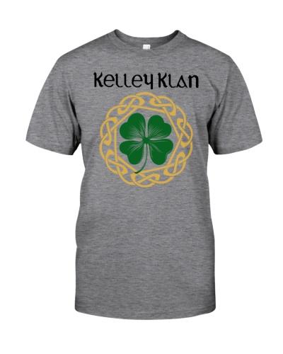 Kelley Klan