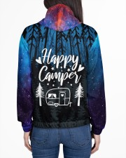 camping memory all over printed Women's All Over Print Hoodie aos-complex-women-hoodie-lifestyle-back-01