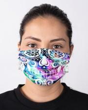skull 1 Cloth face mask aos-face-mask-lifestyle-01