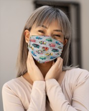 Rv camper mask Cloth face mask aos-face-mask-lifestyle-17