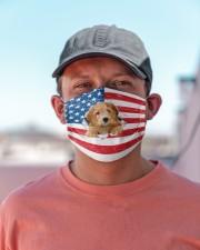 poodle 1 us flag fm Cloth face mask aos-face-mask-lifestyle-06