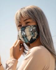 Native mask 3 Cloth face mask aos-face-mask-lifestyle-20