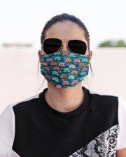 Rv camping mask Cloth face mask aos-face-mask-lifestyle-02