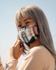 Native clothing mask Cloth face mask aos-face-mask-lifestyle-20