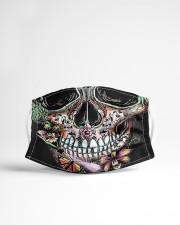 skull 2 Cloth face mask aos-face-mask-lifestyle-22