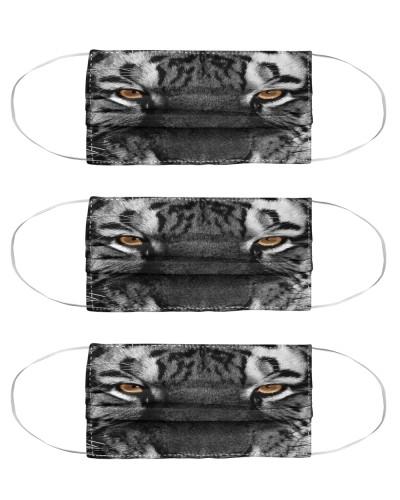 Tiger Loves L004