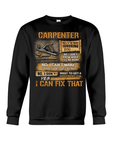 Cool Gift Idea For Your Carpenter