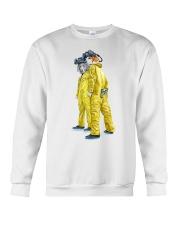 Animals Crewneck Sweatshirt thumbnail