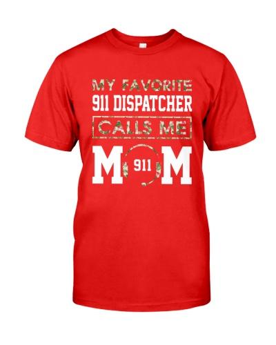 911dispatcher my favorite call me mom