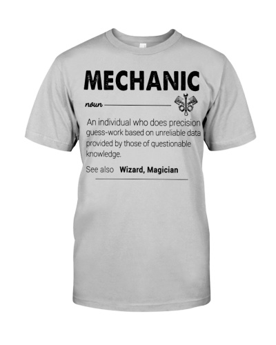 mechanic-noun-an-indi