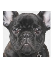 French Bulldog Cloth face mask aos-face-mask-coverlet-lifestyle-front-02