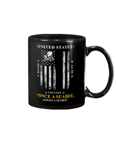 sailor united states honor