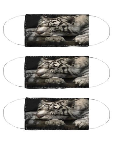 Tiger Loves L005