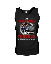 i can't stay at home Unisex Tank thumbnail