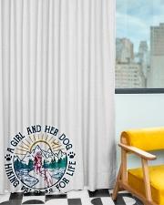 cvVVss Window Curtain - Blackout aos-window-curtains-blackout-50x84-lifestyle-front-01