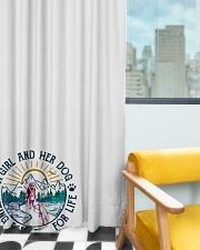 cvVVss Window Curtain - Blackout aos-window-curtains-blackout-50x84-lifestyle-front-03