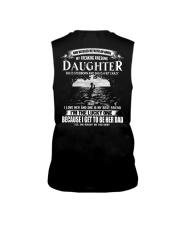 DAUGHTER AND DAD Sleeveless Tee thumbnail