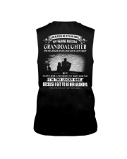LOVE MY GRANDDAUGHTER  Sleeveless Tee tile