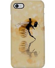 Bee Phone Case i-phone-7-case