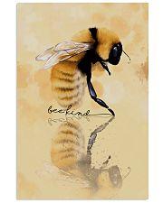 Bee 11x17 Poster thumbnail