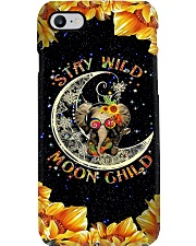 Moon Child Phone Case i-phone-7-case