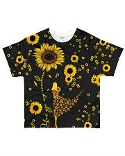 You Are Mysunshine All-over T-Shirt thumbnail