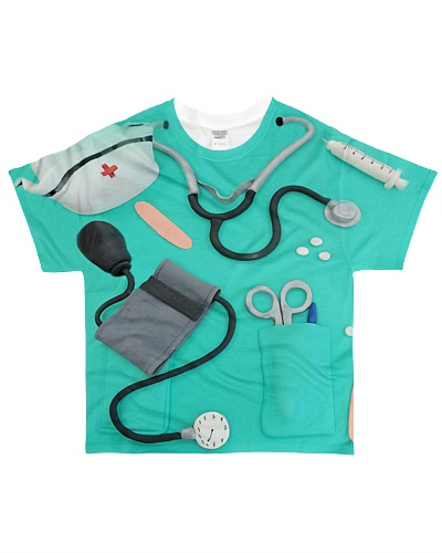 Nurse Funny